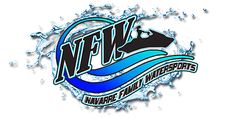Navarre Family Watersports Logo 450px