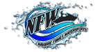Navarre Family Watersports Logo